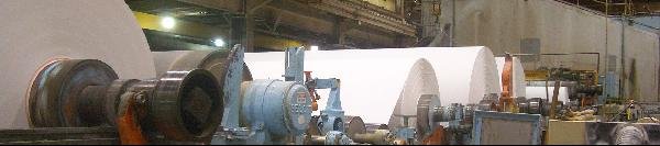 Horizontal PM