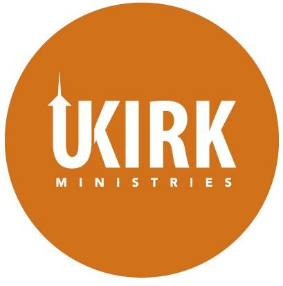UKirk Logo