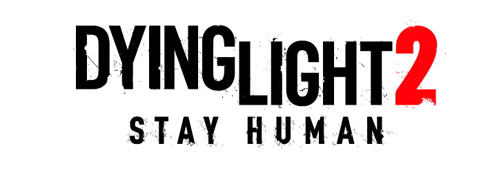 Dying Light 2: Weapon Durability, Rarity, and More New Reveals