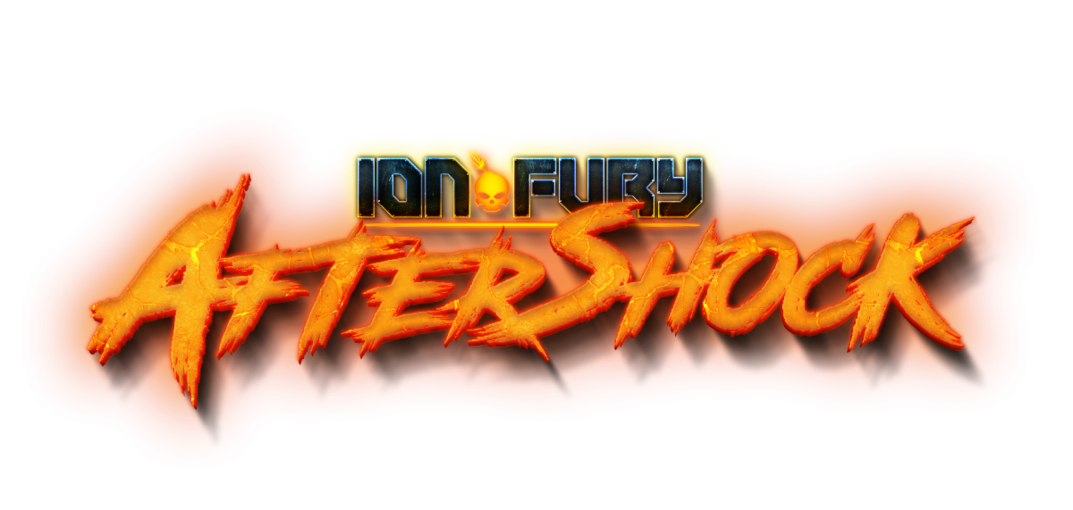 Ion Fury Pulls the Trigger on 2.0 Patch Today Ahead of Q1 2022 Expansion