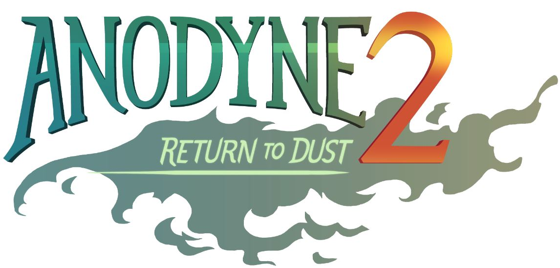 Surreal PS1-Inspired Anodyne 2 Launches on Current and Next-Gen Consoles Feb. 18