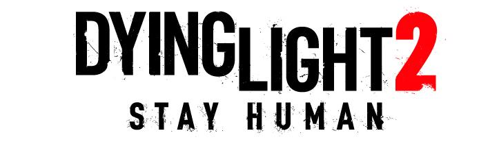 """Dying Light 2 Audio Story """"Antigone"""" Out Now"""