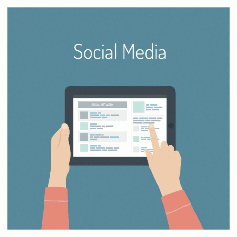 social_media_icon_tablet.jpg