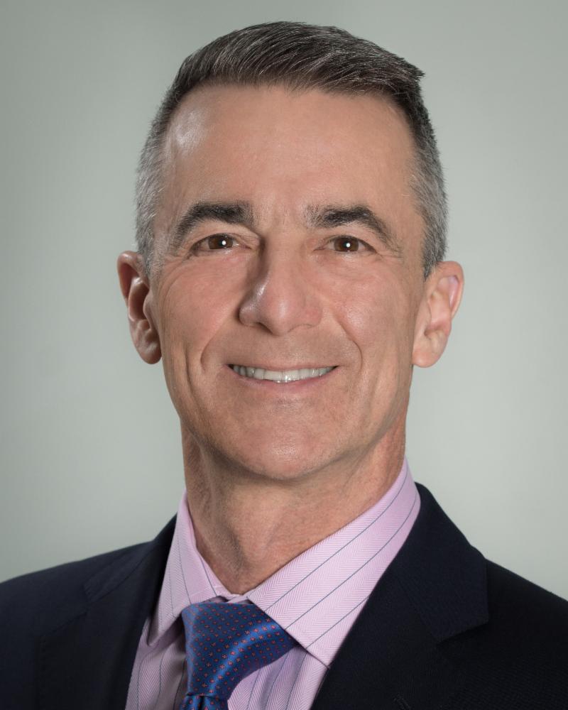 Paul Mittman