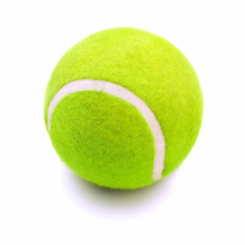 tennis_ball.jpg