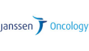 Janssen Oncology Logo