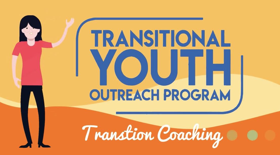 Transition Coaching 2