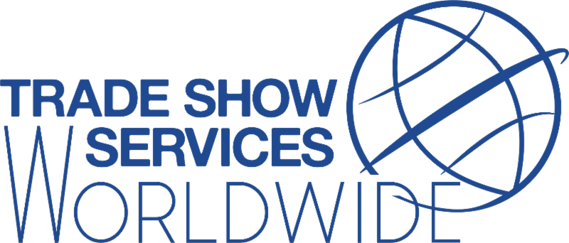 Trade Show Services World Wide