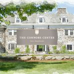 Connors Center