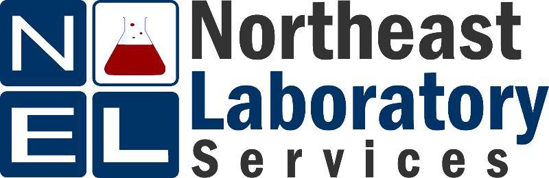 New NEL logo