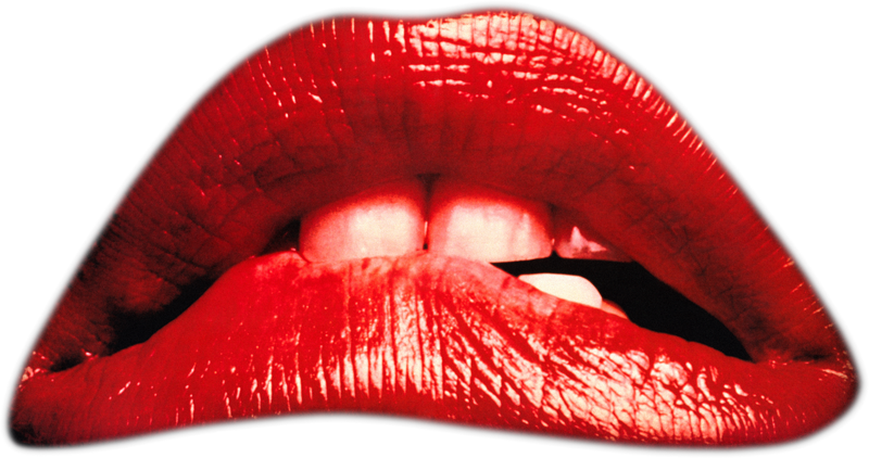 Halloween Night Movie @ PS Air Bar: The Rocky Horror  Show at Bouschet in Palm Springs