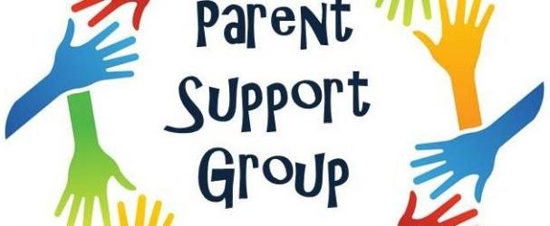 from Ricky support group for parent of gay