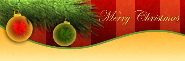 christmas-bough-banner.jpg