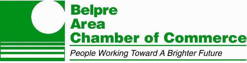 Belpre Area Chamber of Commerce
