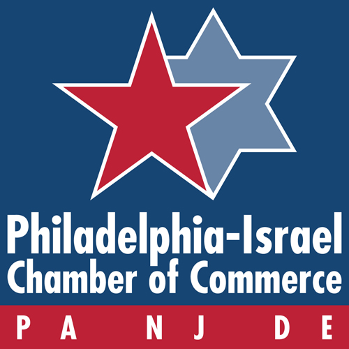 Philadelphia-Israel Chamber of Commerce