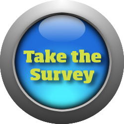 Take the International Student Survey
