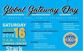 Global Getaway Day_ June 16