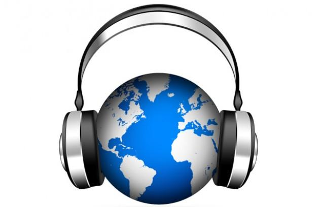 Kent State World Music Ensambles_ December 5