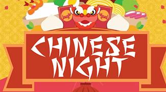 Chinese Night_ September 29_ Kent Student Center