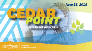 Cedar Point Day of Adventure_ June 23