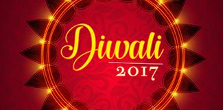 Kent State Diwali Celebration_ November 19