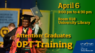 OPT Training_ April 6