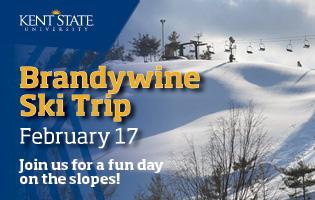 Brandywine Ski Trip