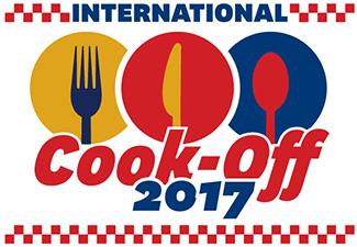 2017 International Cook-Off_ November 16