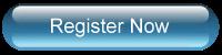 New International Student Orientation Registration