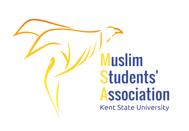 Muslim Students_ Association of Kent State University