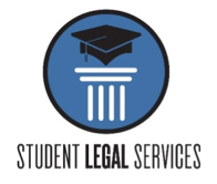 Kent State Legal Services