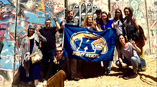 Field Notes_ Studying Abroad in Isreal_Palestine