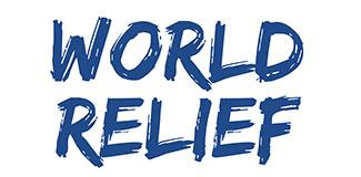 World Relief_ Non-Profit Speaker Series
