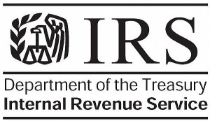 Department of the Treasury_ Internal Revenue Service