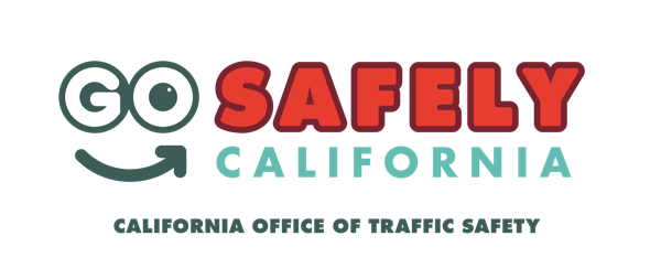 GO SAFELY CALIFORNIA.png