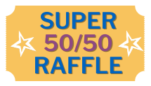 family promise raffle to support homeless families