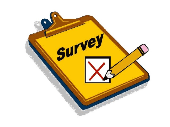 Survey of homeless families in Bergen County NJ