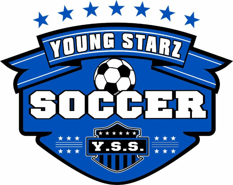 YOUNG STARZ SOCCER | SPRING & SUMMER SCHEDULE