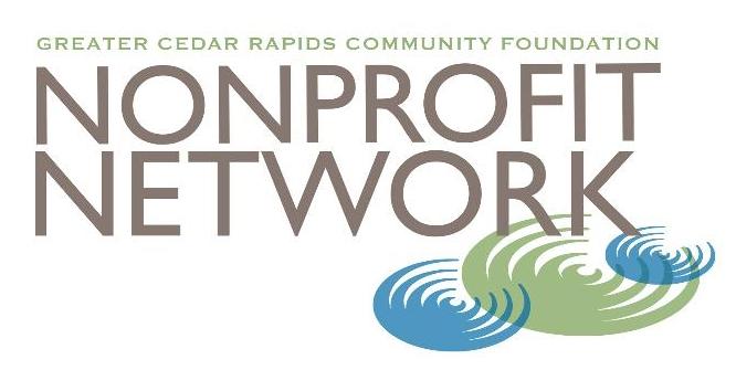 Nonprofit Network Logo