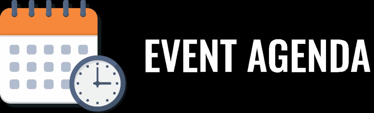 Event Agenda Icon.png