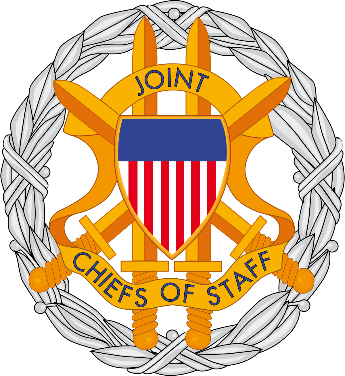 Joint_Chiefs_of_Staff _COL Nowlan_.png
