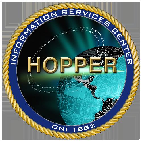 Hopper-Information-Services-Center.png