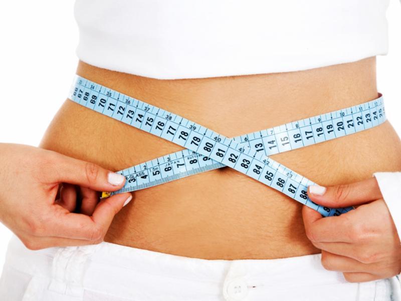 female_belly_weight_loss.jpg