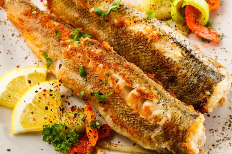 fish_dinner.jpg