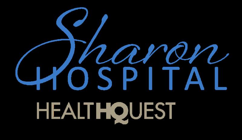 Sharon Hospital