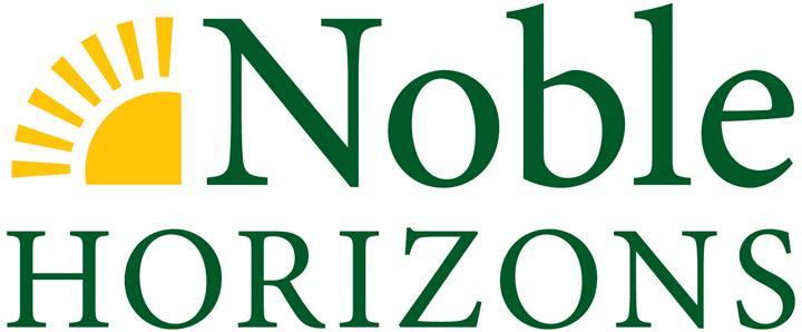 Noble new logo-3-2019