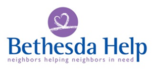 Bethesda Help logo