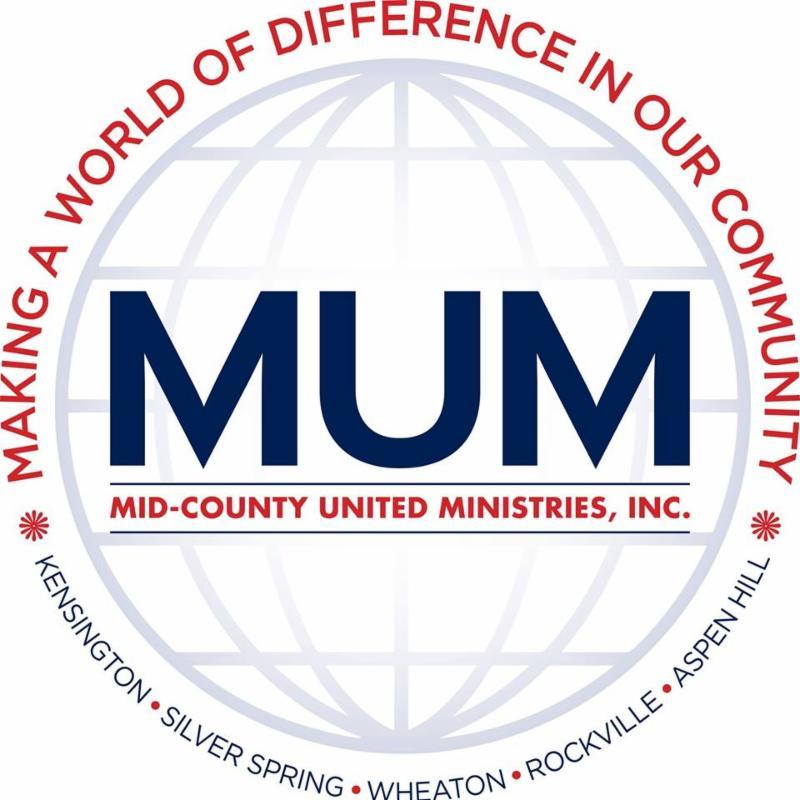 MUM logo