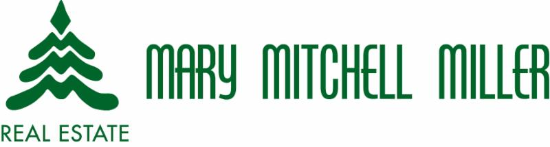 Mary Mitchell Miller Real Estate
