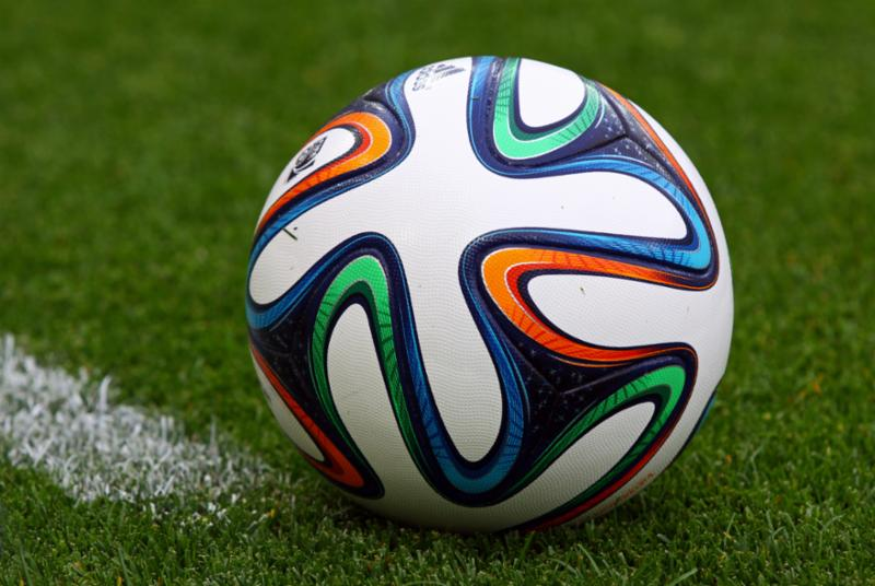 soccer_fifa_ball.jpg